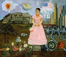 Фото лесби мексиканок — photo 13